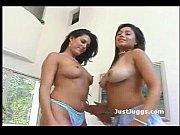 Strapse für dicke erotik massage magdeburg