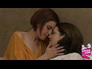 Порно кулинингус женщины мамы и сын домашни смотреть