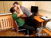 На приёме у врача русское порно