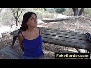 Онлайн порно видео с джесси джейн