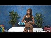 нарезка видео грубого порно