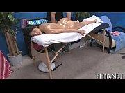 казашки любительское порно видео