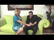 Порно жены ебут своих мужей страпоном
