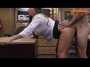 Видео красивый анальный секс с горничной