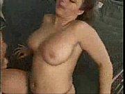 Секс с девкой с отличной фигурой