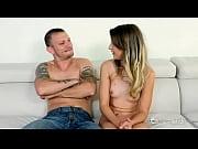 Видео секс с сисястой красивой соседкой