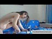 приват девушки видео