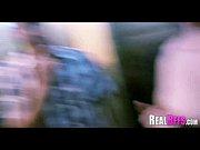 Jennifer Lopez фото, клипы, новости - Звезды и Знаменитости фото 2