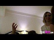 Jennifer Lopez фото, клипы, новости - Звезды и Знаменитости фото 21