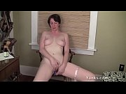 Смотреть порно ролики секс стоя