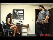 порно сканер на айфон