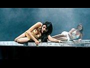 Kajal Aggarwal Boob show-boobs shake slow motion - HD, www xxx kajal heronee sex video com arabian gal Video Screenshot Preview