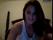 Picture Bate papo webcam
