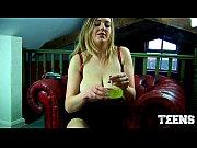 порно фильм доктар адверстон
