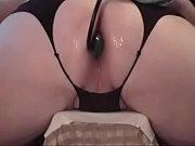 Смотреть порно мамаша с большими сиськами трахается с другом сына