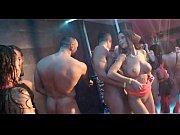 Порно большие попы молодых красивых телок