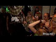 Как трахать девушку в попу видео урок