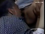 Домашнее русское порно жене больно в попу