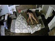 секс фильмы про лесбианок