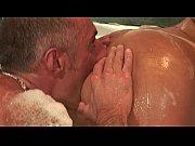 Видео порно селена гомез согласилась на видео порно