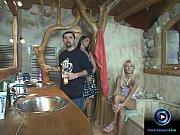 Порно вечеринки в закрытых клубах россии видео