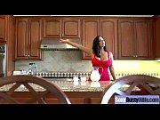 Домашнее видео с русской женой в попу