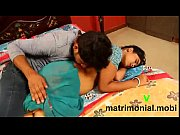 Aunty With Husband Brother, tamil actress geetha sexni sweet Video Screenshot Preview