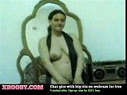 Arab Big Boobs Free Arab Boobs Porn Video