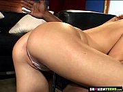 Жосткое порно мультики в контакте