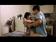 смотреть онлайн порно фильм александра
