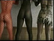 Актриса из рекламы балмти порно