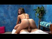 Еротический фильм про лизбиянок
