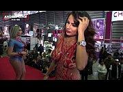 Русский порно художественный фильм сзрелыми и волосатыми писями