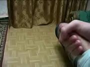 Упитанную женщину трахают видео
