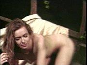 Полные порно фильмы с красивыми