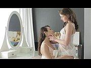 Полнометражные ретро порно фильмы смотреть онлайн в хорошем качестве