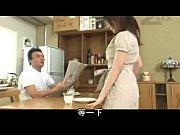 Джастин мастер актер порно видео