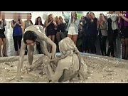 Порно ролики на русском языке ебля жырных старух