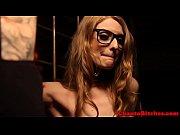 Любительское секс видео от первого лица смотреть