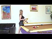 Порно видео жестоко трахнули бухую девушку