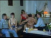Подборки порно нарезки окончаний маструбаций