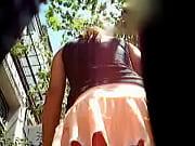 Видео шол по улице и предложил заняться сексом
