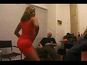 Секс видео первый секс у парочки
