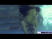 Girl cums in the girl s mouth video