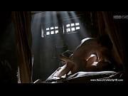 Мачеха спит а его трахает сын