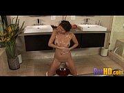 Итальянское ретро сладкое порно фото 685-83