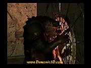 Monster Sex, fadu video Video Screenshot Preview