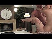 онлайн we nove grannu porno