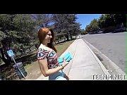 кэтрин хайгл порно видео онлайн