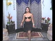 Chanda's Boobs Show Mujra